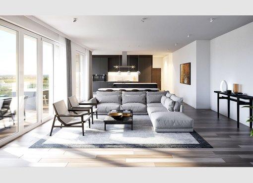 Résidence à vendre à Luxembourg (LU) - Réf. 6556692