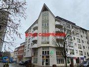 Apartment for sale 2 bedrooms in Rumelange - Ref. 6687764