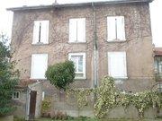 Maison à vendre F8 à Pagny-sur-Moselle - Réf. 6368276
