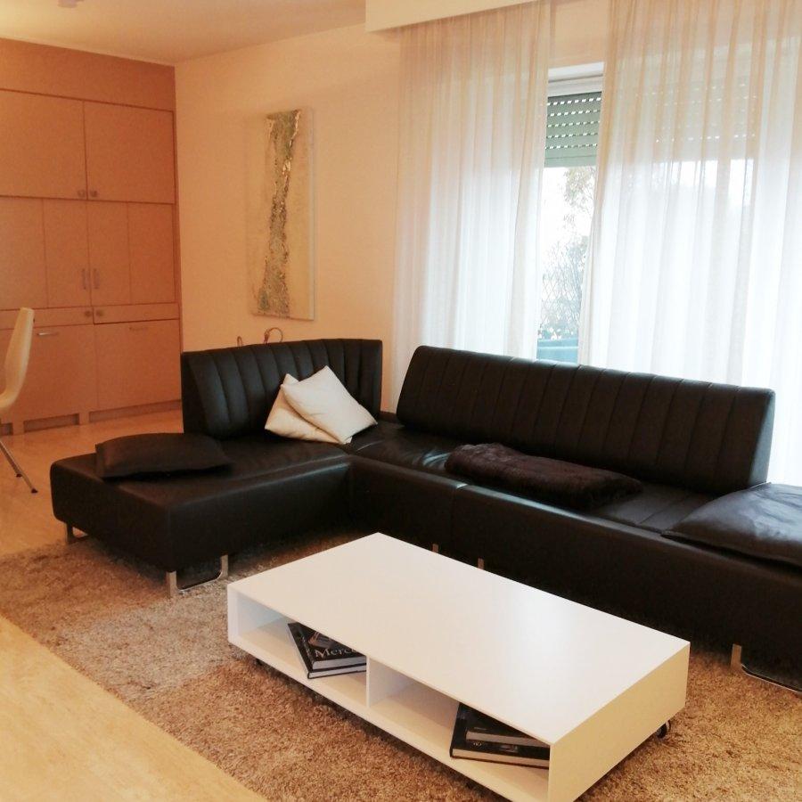penthouse-wohnung mieten 2 schlafzimmer 100 m² bereldange foto 4