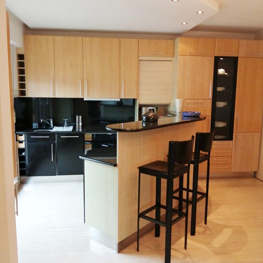 penthouse-wohnung mieten 2 schlafzimmer 100 m² bereldange foto 5