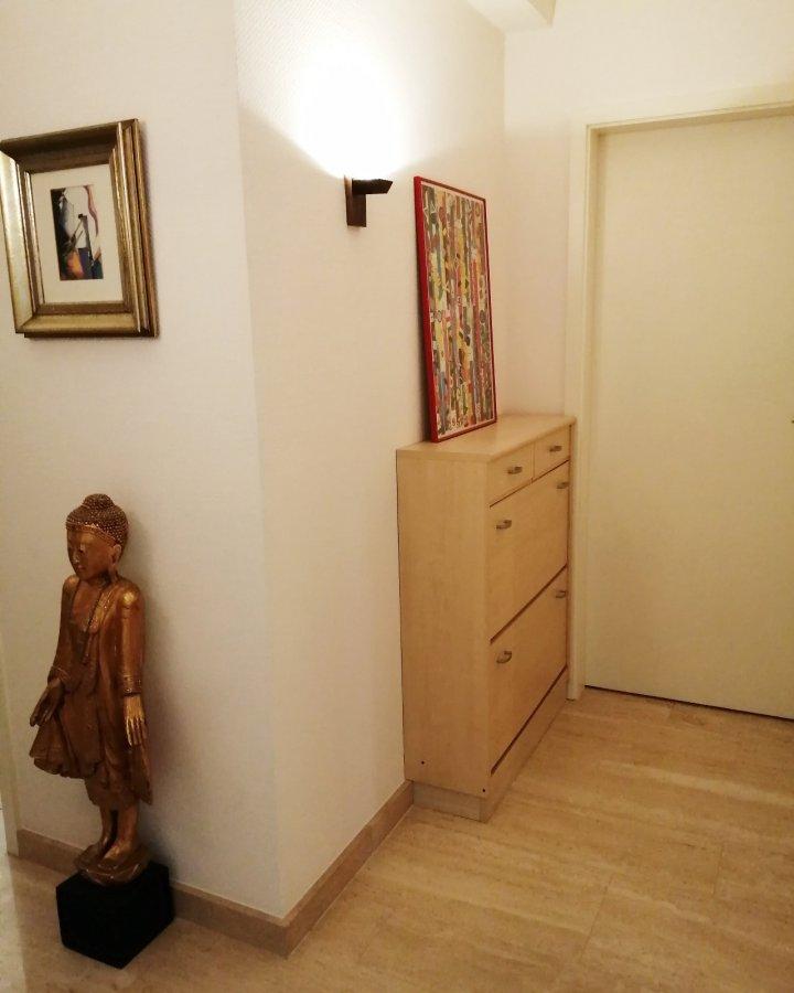penthouse-wohnung mieten 2 schlafzimmer 100 m² bereldange foto 7