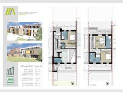 Maison individuelle à vendre à Bridel - Réf. 5717012