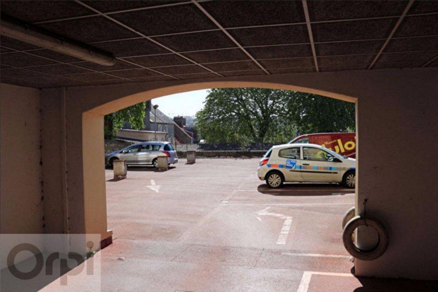 acheter garage-parking 0 pièce 4.5 m² boulogne-sur-mer photo 3