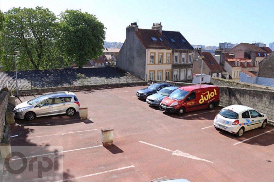 acheter garage-parking 0 pièce 4.5 m² boulogne-sur-mer photo 4