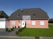 Appartement à louer 3 Chambres à Perlesreut - Réf. 6577172