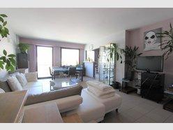 Apartment for rent 1 bedroom in Dudelange - Ref. 6843412