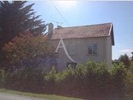 Maison à vendre F6 à Saint-Hilaire-des-Loges - Réf. 6454292