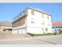 Appartement à vendre 2 Chambres à Mondercange - Réf. 5078036