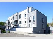 Apartment for sale 2 bedrooms in Rodange - Ref. 7306260