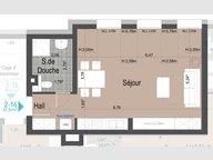 Studio à vendre à Clervaux - Réf. 5610516