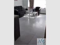 Wohnung zur Miete 1 Zimmer in Luxembourg-Centre ville - Ref. 6724628