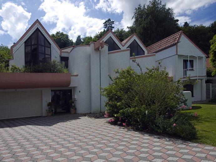 einfamilienhaus kaufen 9 zimmer 283 m² homburg foto 3