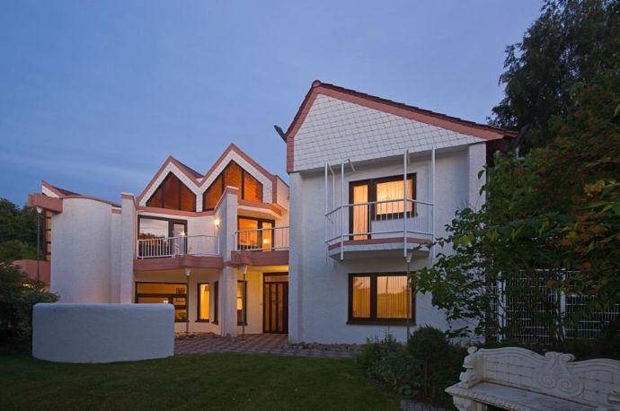 einfamilienhaus kaufen 9 zimmer 283 m² homburg foto 5