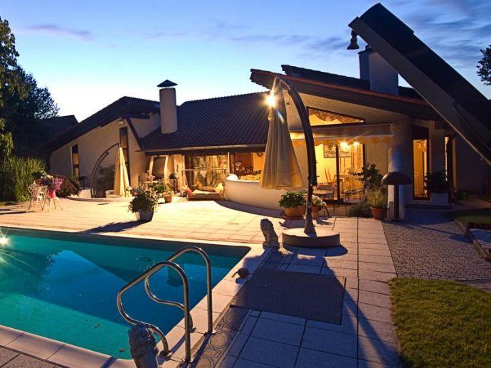 einfamilienhaus kaufen 9 zimmer 283 m² homburg foto 6
