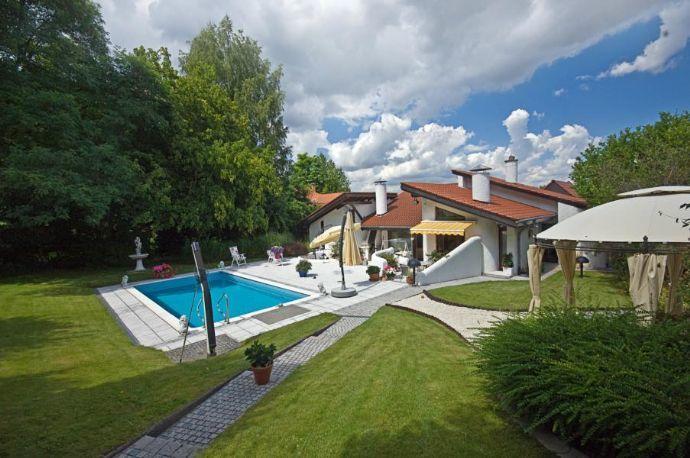 einfamilienhaus kaufen 9 zimmer 283 m² homburg foto 7