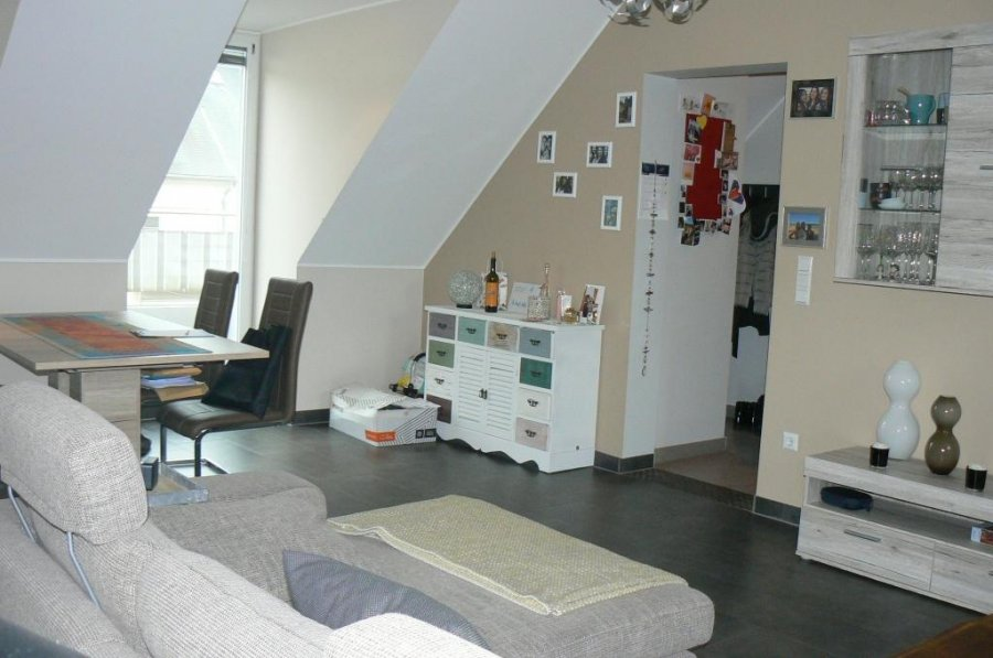 louer appartement 1 chambre 85 m² ettelbruck photo 3