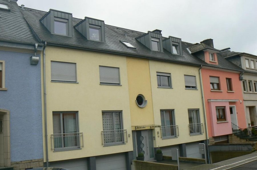 louer appartement 1 chambre 85 m² ettelbruck photo 1