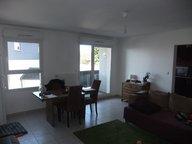 Appartement à vendre F4 à Évrange - Réf. 5770516