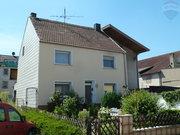 Maison à vendre 6 Pièces à Schwalbach - Réf. 6888724