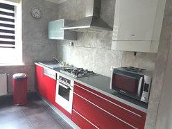 Appartement à vendre F4 à Villerupt - Réf. 5971220