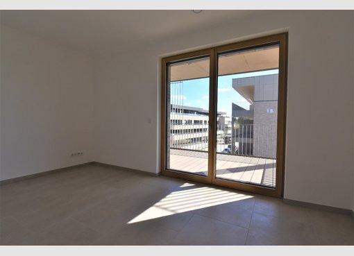 Appartement à louer 3 Chambres à Bertrange (LU) - Réf. 6892820