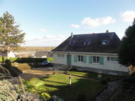 Vente villa F7 à Le Thoureil , Maine-et-Loire - Réf. 4992276