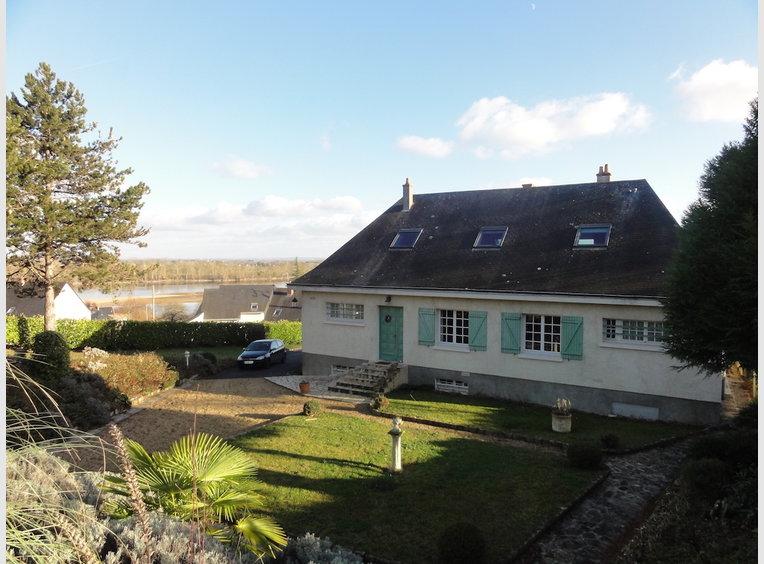 Villa à vendre F7 à Le Thoureil (FR) - Réf. 4992276