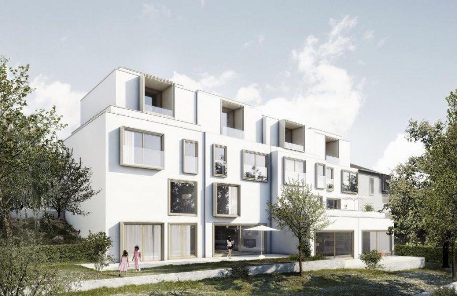 acheter villa 4 chambres 187.74 m² luxembourg photo 1
