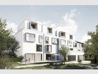 Villa zum Kauf 4 Zimmer in Luxembourg-Weimerskirch - Ref. 5524756