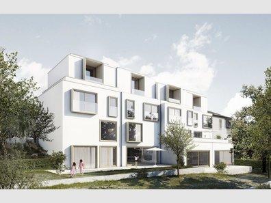 Villa à vendre 4 Chambres à Luxembourg-Weimerskirch - Réf. 5524756