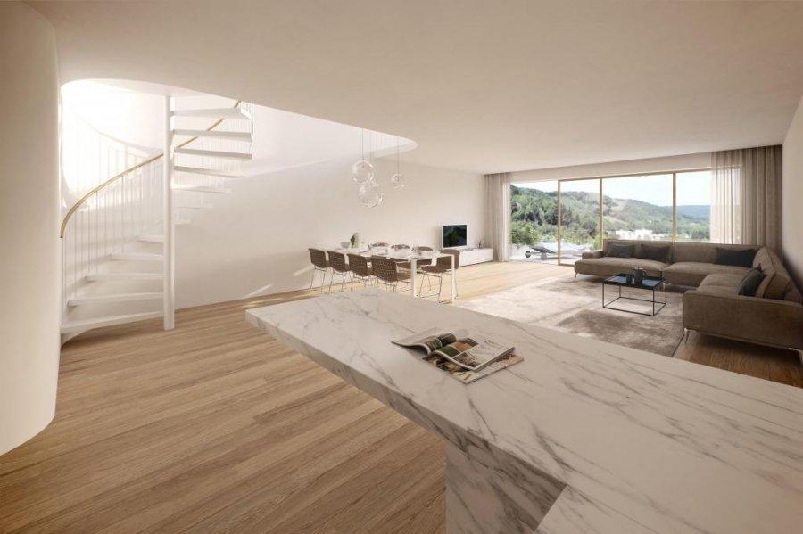 acheter villa 4 chambres 187.74 m² luxembourg photo 4