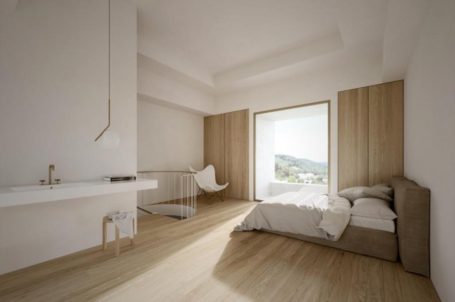 acheter villa 4 chambres 187.74 m² luxembourg photo 3