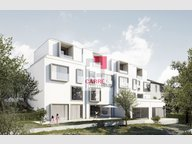 Villa for sale 4 bedrooms in Luxembourg-Weimerskirch - Ref. 5524756