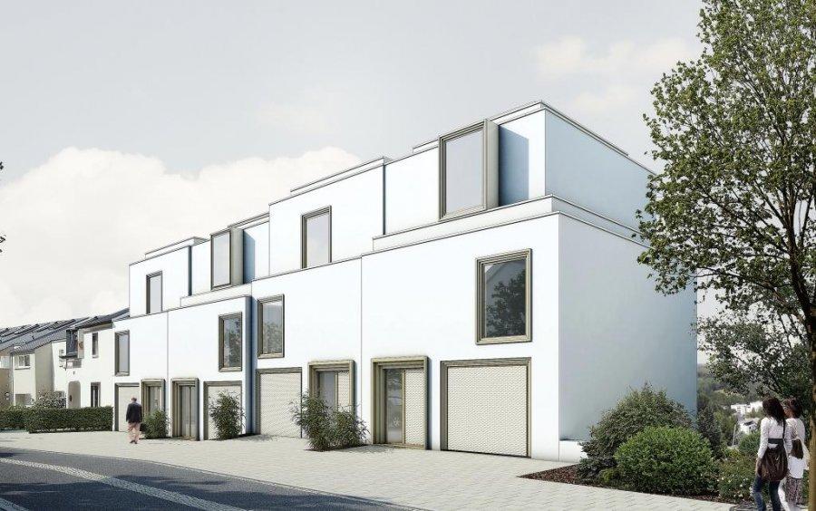 acheter villa 4 chambres 187.74 m² luxembourg photo 2