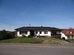 Maison à vendre 7 Pièces à Perl - Réf. 5209364
