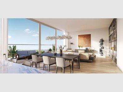 Penthouse à vendre 2 Chambres à Esch-sur-Alzette - Réf. 6851860