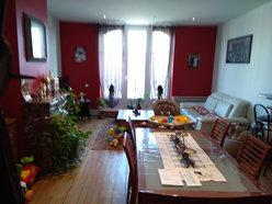 Appartement à vendre F3 à Pont-à-Mousson - Réf. 5016852