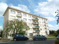 Appartement à vendre F5 à Saint-Max - Réf. 6401300