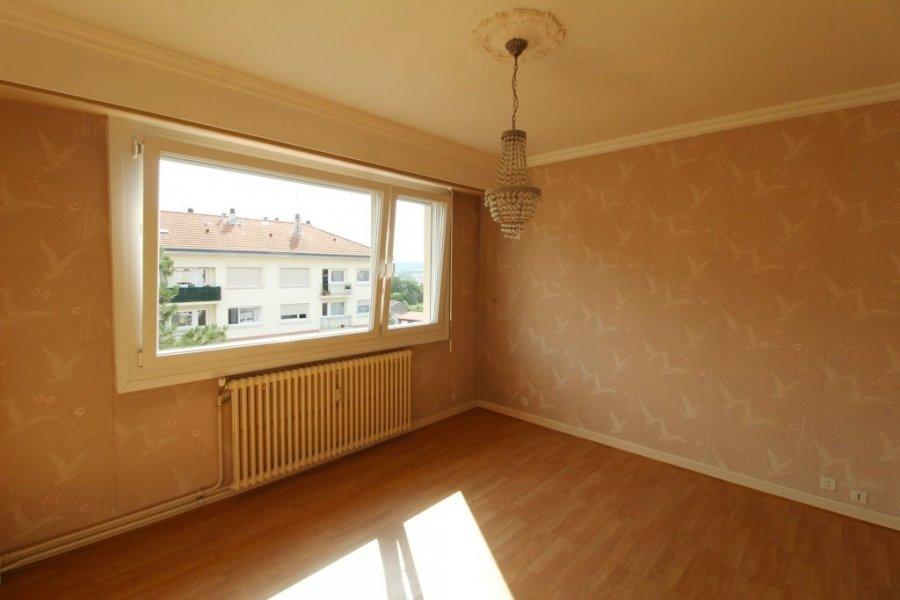acheter appartement 5 pièces 103 m² saint-max photo 4