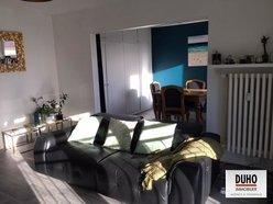 Appartement à vendre F5 à Thionville - Réf. 6077716