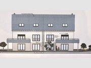 Maison jumelée à vendre 5 Chambres à Hachiville - Réf. 6343956