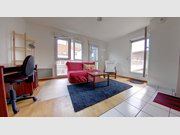 Appartement à louer F1 à Strasbourg - Réf. 6544660