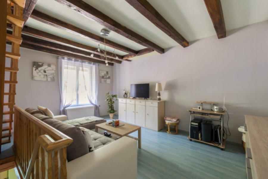 acheter maison 3 pièces 63 m² commercy photo 4