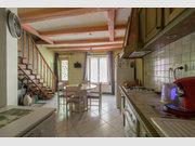 Maison à vendre F3 à Commercy - Réf. 6221076