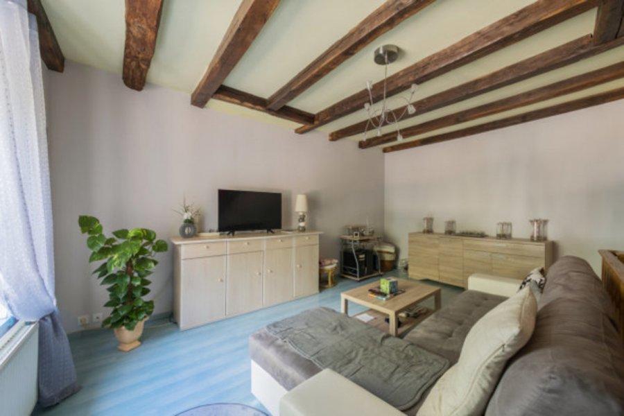 acheter maison 3 pièces 63 m² commercy photo 5