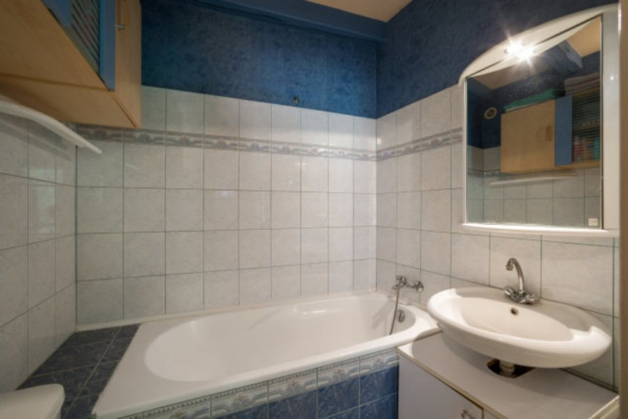 acheter maison 3 pièces 63 m² commercy photo 7