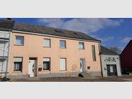 Maison jumelée à vendre 4 Chambres à Bigonville - Réf. 6286612