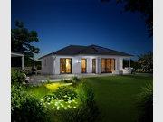 Bungalow zum Kauf 5 Zimmer in Wadern - Ref. 4848916