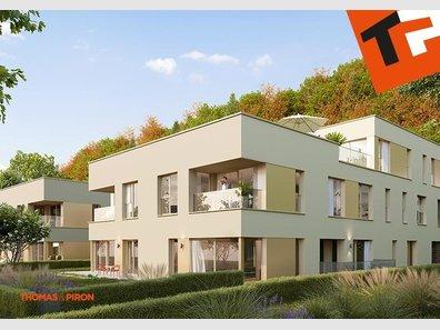 Maisonnette zum Kauf 3 Zimmer in Kopstal - Ref. 6430228